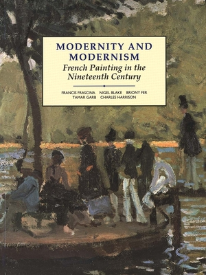 an introduction to the age of modernism in the 19th and 20th century Englit 0066 introduction to social literature 3 englit 1175 19th-century british literature 3 or cultural topics in late 19th and 20th century literature.
