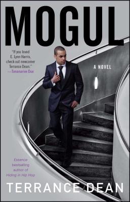 Mogul - Dean, Terrance