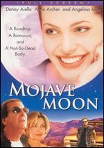 Mojave Moon - Kevin Dowling