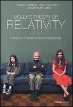 Molly's Theory of Relativity - Jeff Lipsky