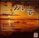 Moments in Time, Vol. 2