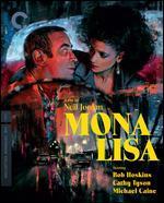Mona Lisa [Blu-ray] [Criterion Collection]