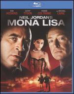 Mona Lisa [Blu-ray] - Neil Jordan