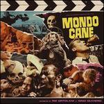 Mondo Cane [Original Motion Picture Soundtrack] [LP]