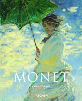 Monet - Heinrich, Christoph
