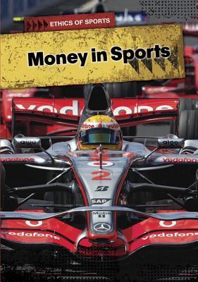 Money in Sports - Hunter, Nick