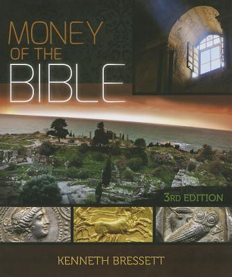 Money of the Bible - Bressett, Kenneth