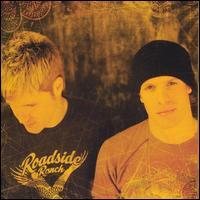 Monk & Neagle - Monk & Neagle