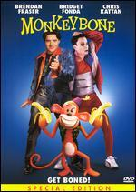 Monkeybone [Special Edition]