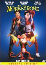 Monkeybone [Special Edition]