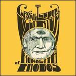 Monolith of Phobos [LP]