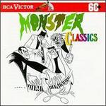 Monster Classics