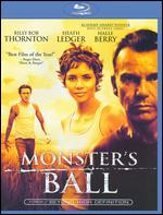 Monster's Ball [Blu-ray] - Marc Forster