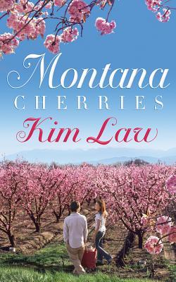 Montana Cherries - Law, Kim