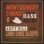 Montgomery on My Mind