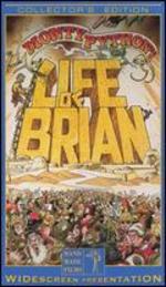 Monty Python's Life of Brian [2 Discs]