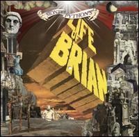 Monty Python's Life of Brian - Monty Python