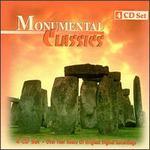 Monumental Classics