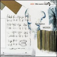 Moods - Mal Waldron