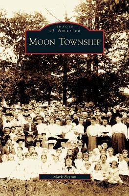 Moon Township - Berton, Mark