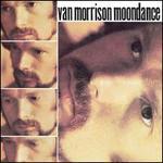 Moondance [Remastered]
