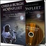 Moonfleet And Other Stories (+Book)