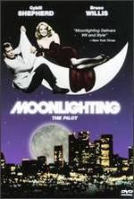 Moonlighting: The Pilot