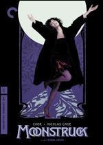 Moonstruck [Criterion Collection] [2 Discs]