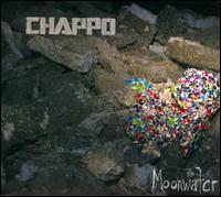 Moonwater - CHAPPO