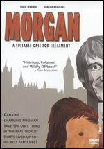 Morgan: A Suitable Case for Treatment - Karel Reisz