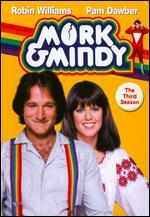 Mork & Mindy: Season 03