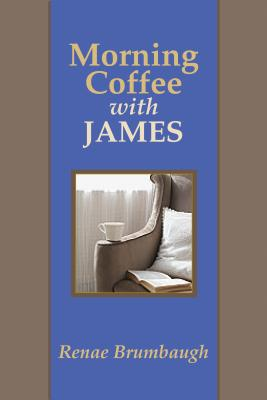 Morning Coffee with James - Brumbaugh, Renae
