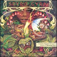 Morning Dance - Spyro Gyra