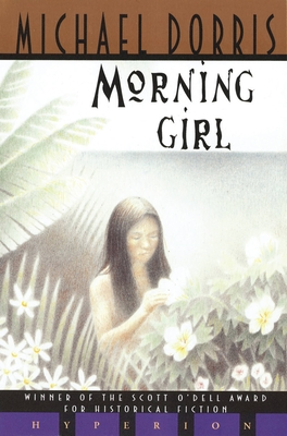 Morning Girl - Dorris, Michael