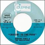 Morning in America/Cruisin' to the Park