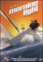 Morning Light - Mark Monroe