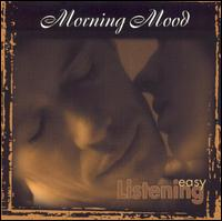 Morning Mood - Various Artists