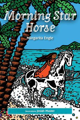 Morning Star Horse - Engle, Margarita, Ms.