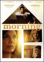 Morning - Leland Orser