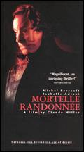 Mortelle Randonnee - Claude Miller