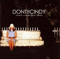 Most Imperfect Skies - Don't Die Cindy