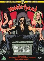Motörhead: The Best of Motörhead