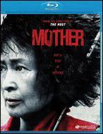 Mother [Blu-ray] - Bong Joon-ho