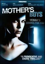 Mother's Boys - Yves Simoneau