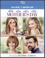 Mother's Day [Includes Digital Copy] [UltraViolet] [Blu-ray]