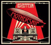 Mothership - Led Zeppelin