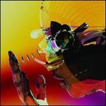 Motion Graphics [LP]