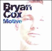 Motive - Bryan Cox