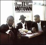 Motown: A Journey Through Hitsville USA - Boyz II Men