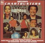 Motown Chartbusters, Vol. 12